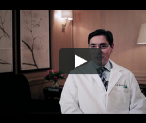 Rational Rhinoplasty with Dr. Robert Guida