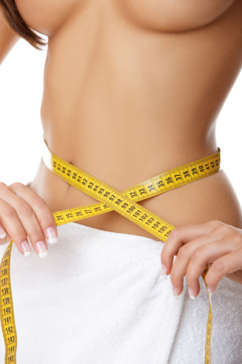 Is it Time for Liposuction: are you ready to change your look?